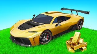 new-5-million-solid-gold-supercar-gta-5-dlc