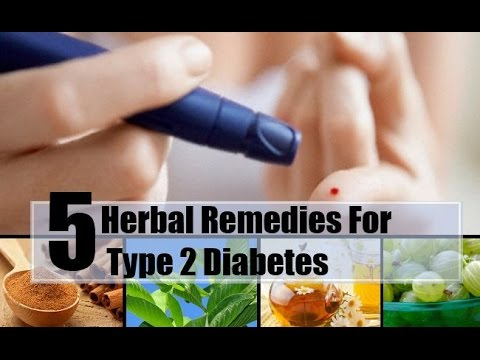 type-2-diabetes-treatment-and-home-remedies-with-herbs-and-supplements