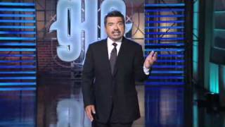 LAST NIGHT'S MONOLOGUE: Sarah Palin Going to India, Overweight Pets 2-24-11