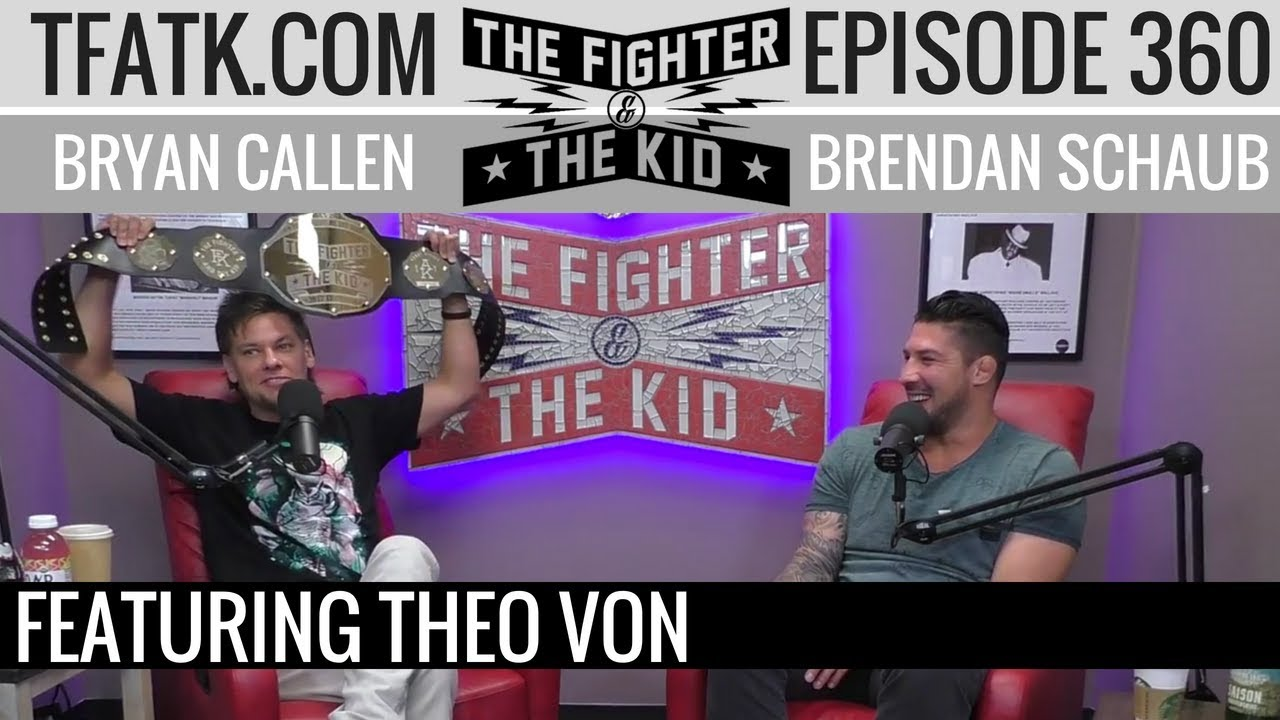 the-fighter-and-the-kid-episode-360-theo-von