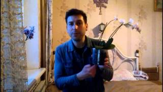 мои Орхидеи - реанимация орхидей с распродажи - уход, полив, пересадка(Друзья! Все позитивные эмоции можно выразить в виде благотворительного подарочка по ссылке на яндекс-коше..., 2016-04-08T23:37:57.000Z)