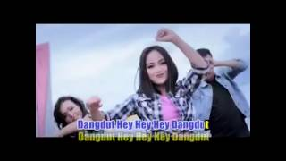 Cover images DANGDUT IS THE MUSIC OF OUR COUNTRY - lagu Dangdut terbaru ( Official Music Video)