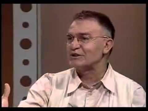 Khakas epic poem Khuban Aryg: Turkic Mythology 01 with Assist. Prof. Dr. Faruk Atalayer [in Turkish]