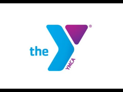 YMCA Promo Video ~ non profit video production columbus ohio