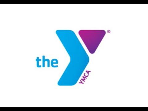 YMCA Promo Video ~ non profit video production columbus ohio