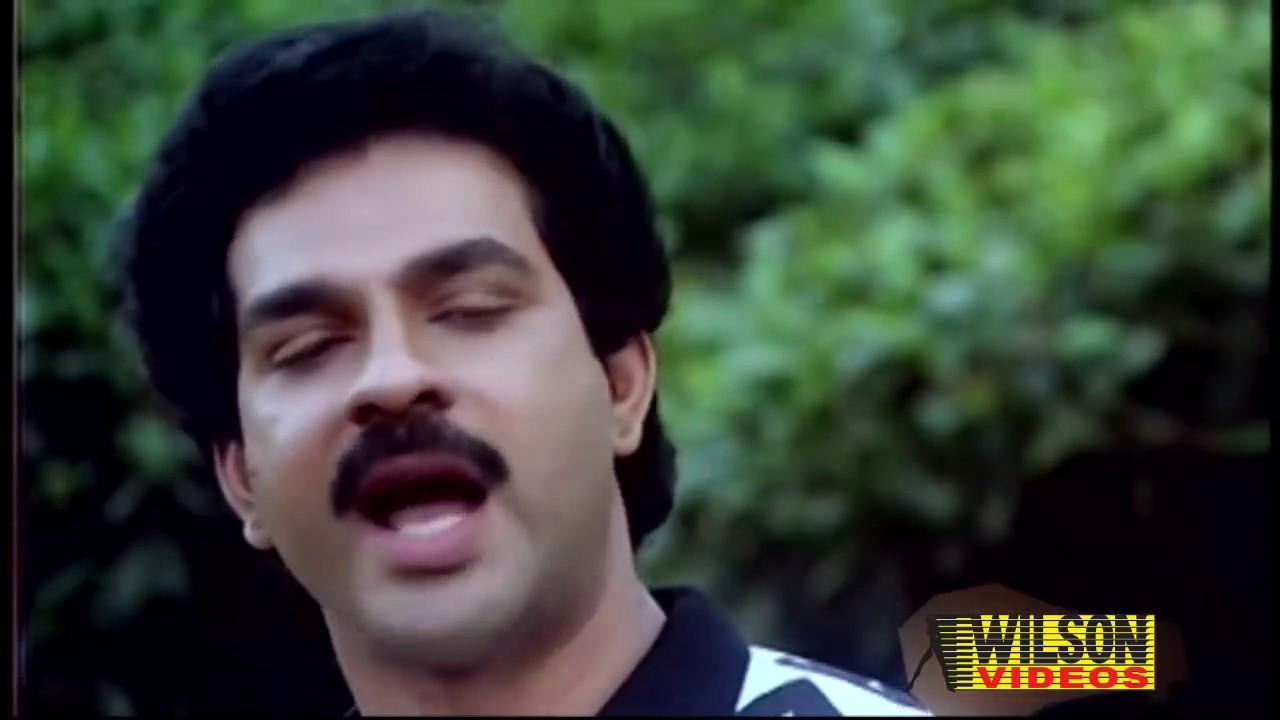 Malayalm Full Movie Jeevitham Oru Ragam Hot Masala Movie New Release Hot Masala Movies