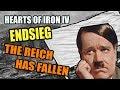 Hearts Of Iron 4 GERMANY HAS FALLEN ENDSIEG mp3