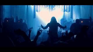 Kvelertak - Kvel 'Em All - Full Show - (A)live & Well In The Crowd - Folken - 09.03.2018 - Stavanger
