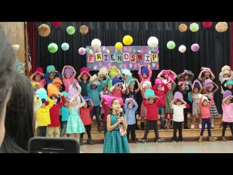 Calabash charter Academy student performance