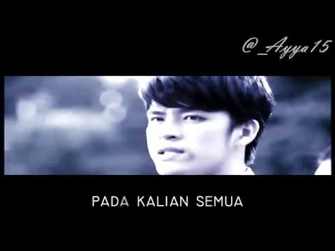 SMASH - Demi Kalian (Lyric Video) (CCC1 Video Mix)
