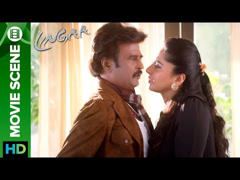 Rajinikanth Is Put In A Difficult Situation | Lingaa | Anushka Shetty