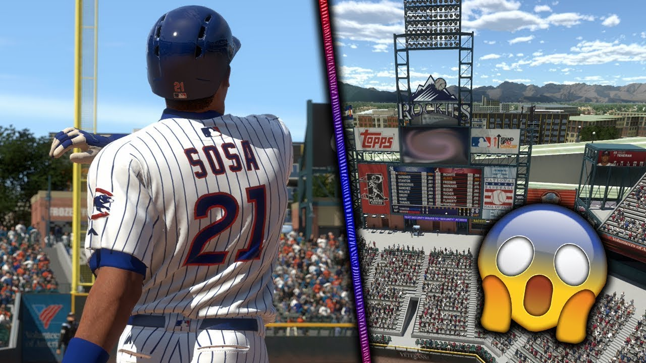 how to get more hits in mlb the show