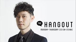J-WAVE THE HANGOUT 蔦谷好位置 2016年1月14日 今夜久しぶりに音楽研究...