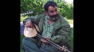 Ahmet Kaya-Söyle Resimi