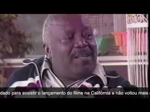 Alô Brasil Aquele Abraço, Parte 1 - Moacir Santos