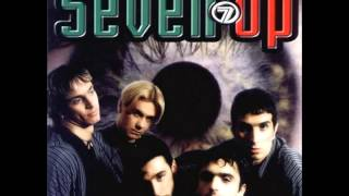 Seven Up - Daj Okreni Se