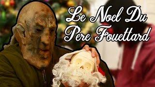Père Fouettard - Le Noël du Père Fouettard