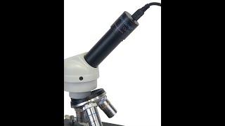 """SmartMicroScope Optix"""