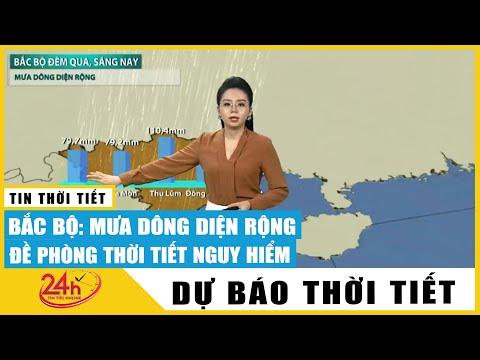 Dự báo thời tiết ngày 8 tháng 6 năm 2021 Dự báo thời tiết ngày mai và 3 ngày tới mới Hà Nội mưa dông