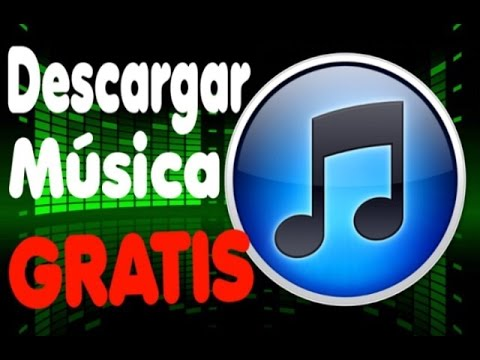 Descargar MP3 de Album Completo Camela gratis. BuenTema.Org