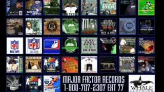 Video Rich The Factor - MFR PLAYLIST TRACK 29 download MP3, 3GP, MP4, WEBM, AVI, FLV September 2017
