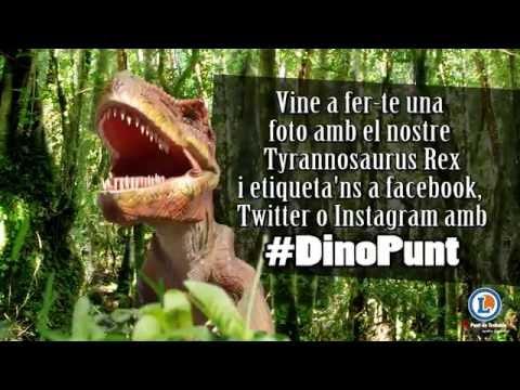 Youtube Tyrannosaurus Punt Rex De Al Trobada ordCxBe