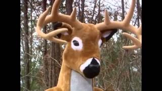 Jeff Foxworthy - Incomplete Deer Hunter 2