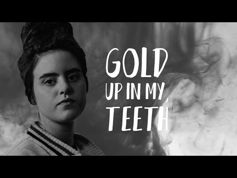 Kiiara - Gold (Lyrics)