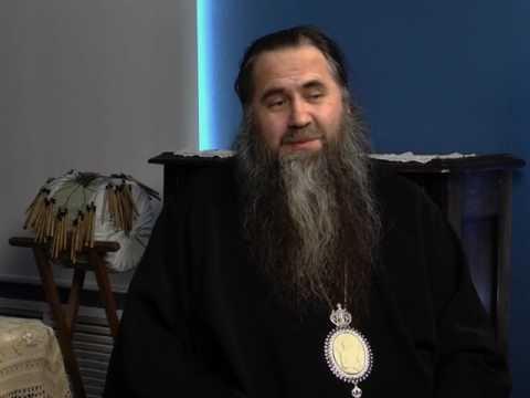 Балахна православная выпуск 7