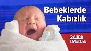 Bebeklerde Kabızlık 5 Hata 5 Doğru Bebek Sağlığı ve Bakımı İki Anne Bir Mutfak