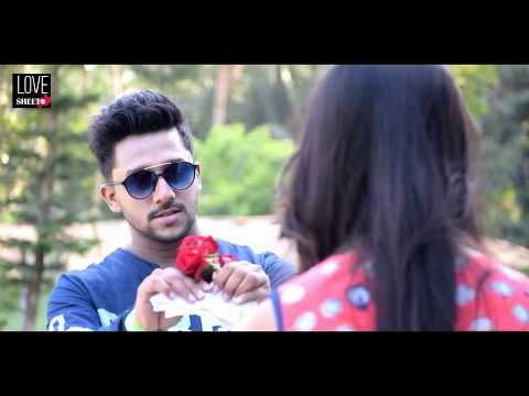 New hindi albam song__2018 romantic song__ dill ko hain barba__sad song_amaizing love story