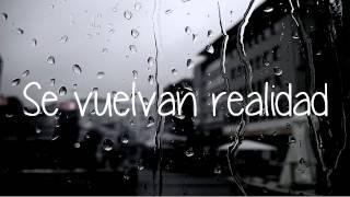 Beck - Lonesome Tears (Subtitulada)