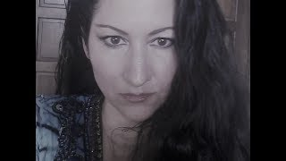 *Immigrant Song...My Version...Led Zeppelin Cover* Shauna Marie Sings