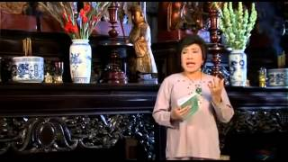 ĐỐ VUI PHẬT PHÁP. NSUT LỆ THỦY,CHÂU THANH,ĐÌNH TRÍ