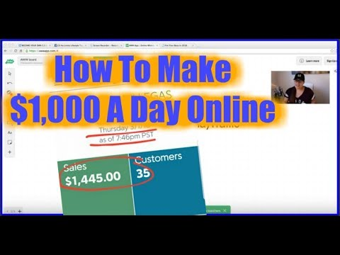 legit ways to work from home email processing system review 2018 best legit ways to 4670
