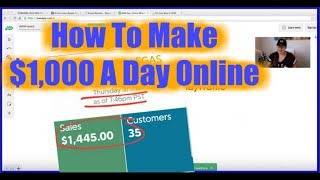 Email processing system review 2018 best legit ways to making money online working from home