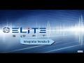 EliteSoft - Integrator Versão 5 - Mapas