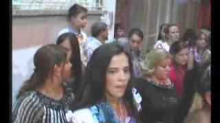 Grup Balkanski - Veselo Izmir Camdibi