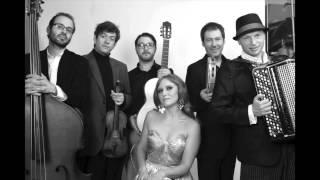 Tango Italiano by DODO Orchestra