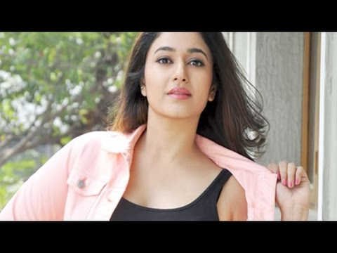 Poonam Bajwa Bra Slip Video - NAVER SEEN BEFORE - 2016