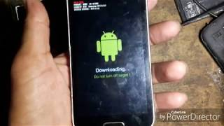 how to flash Samsung gt-s7392 in hindi by Happy for You