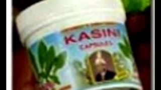 Dr Akbar Kausar Kasini Capsules