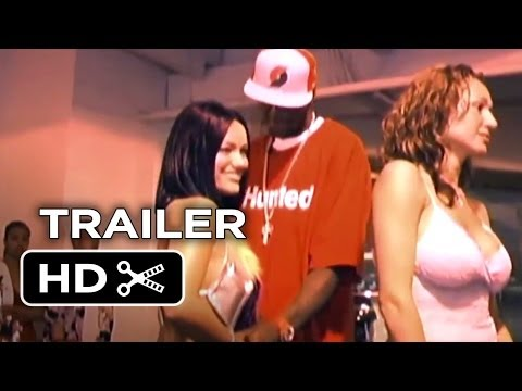 Lenny Cooke Official Trailer 1 (2013) - Documentary HD