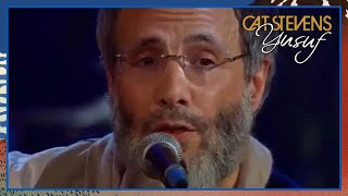 Watch Yusuf The Beloved video
