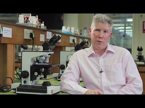 MSc Medical Microbiology -  LSHTM