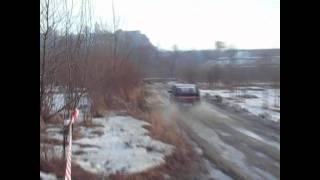 Auto-Port Niepolomice, WOŚP Dobczyce(, 2011-01-13T00:47:17.000Z)