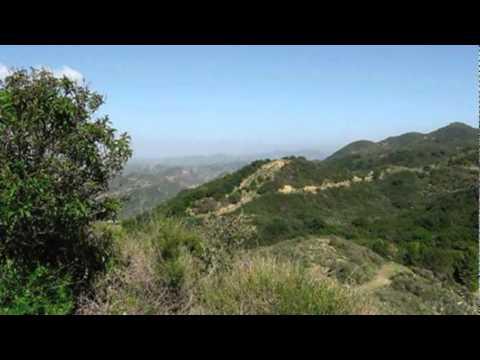 Malibu Ridge Top - $1,250,000.00