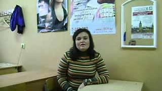 видео Курсы кройки и шитья в образовательном центре