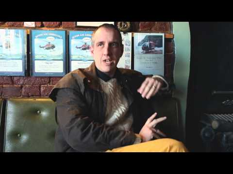 interview-with-mark-norman-for-the-beast-on-the-moor