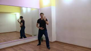 Цигун и тайцзи - занятия онлайн